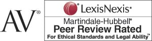 lexis nexis badge